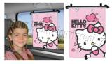 Roletka Hello Kitty