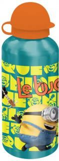 ALU lahev Mimoni Le Buddies 500 ml