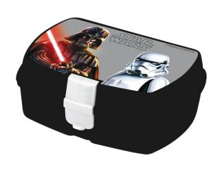 Box na svačinu Star Wars VII